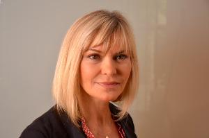 Muriel Neveu Naturopathe